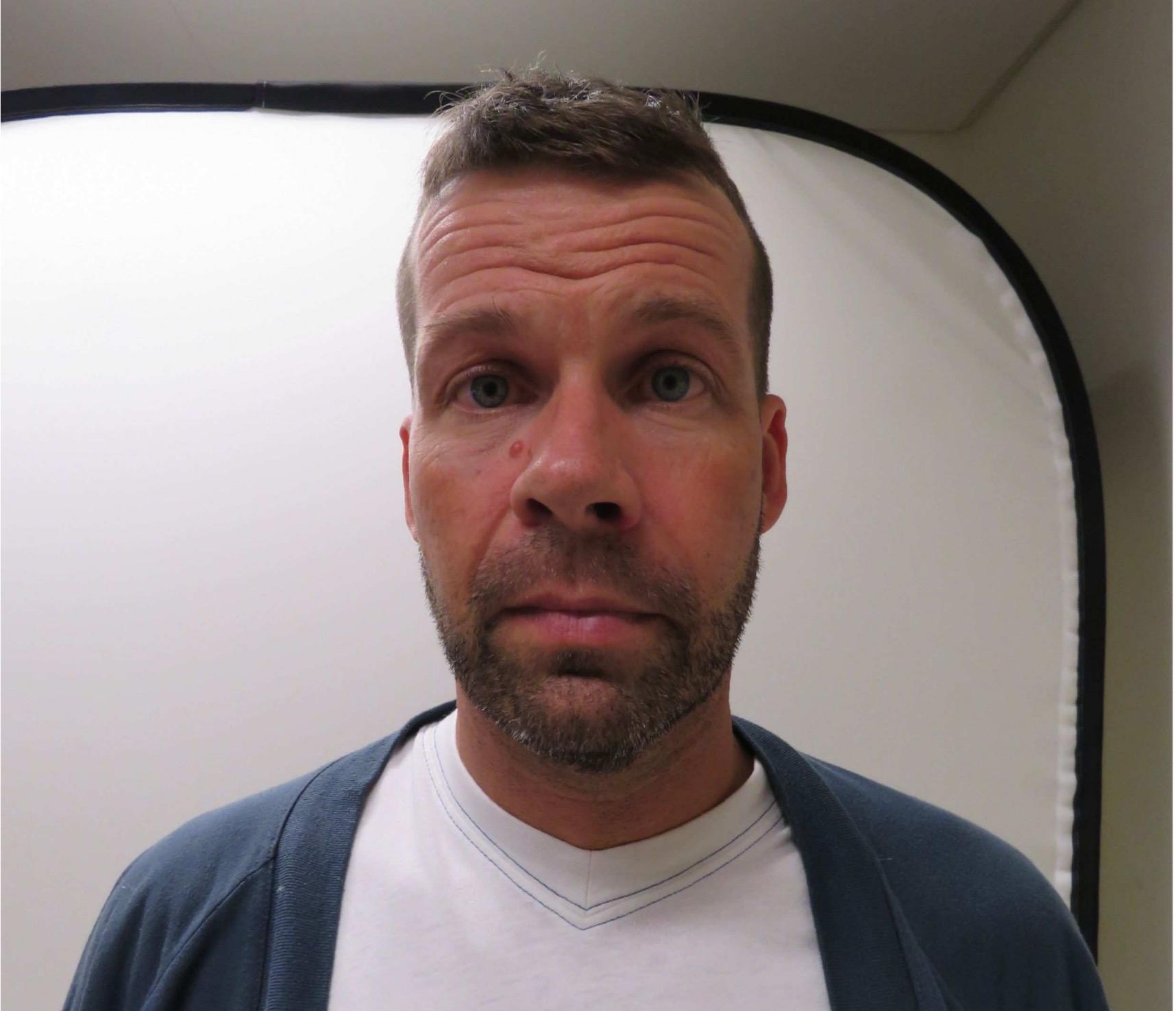 Magnus Persson, 47, döms till livstidsfängelse efter mordet på 43-åriga Tanya.