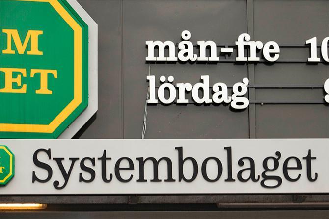 För den som vill köpa drycker med eller utan alkohol gäller det att planera och komma i tid, tipsar Lennart Agén, presschef på Systembolaget.