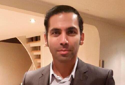 Hamid, 40.