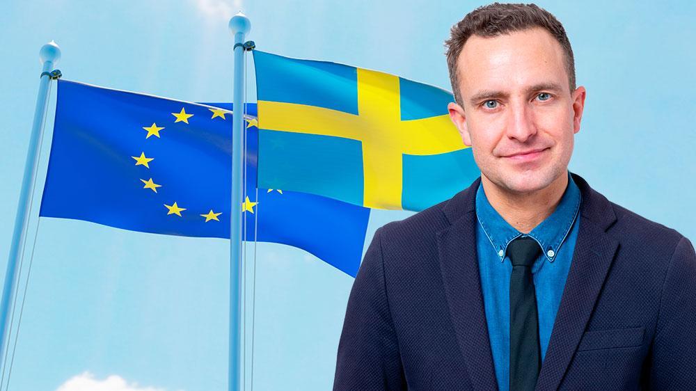 Populisterna är ett reellt hot mot Europasamarbetet. Men det gör inte att vi som deltar i EU-valrörelsen nödvändigtvis måste ge dem all vår uppmärksamhet, skriver Tomas Tobé, toppkandidat till Europaparlamentet (M).