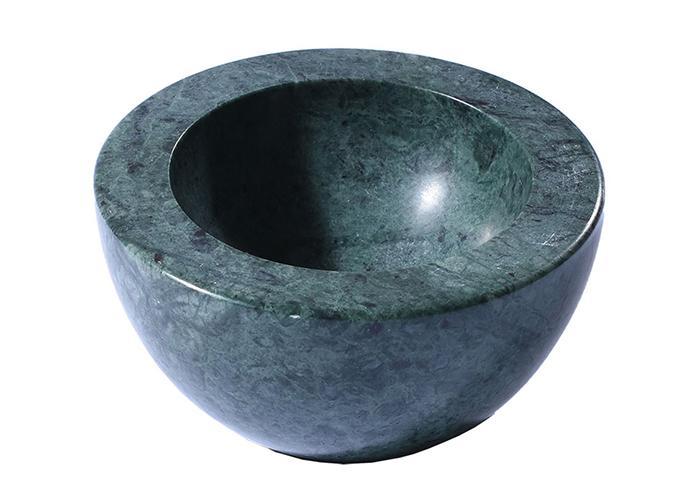Skål Marble, 349 kr, Royal design.