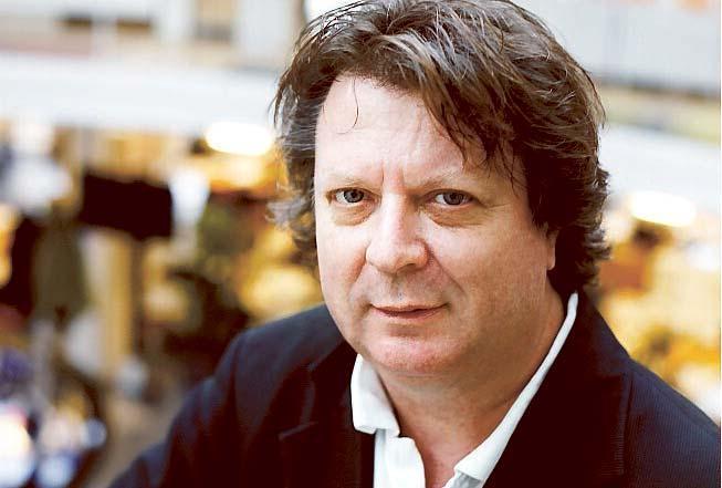 Jan-Olov Andersson
