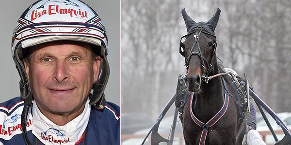 Reijo Liljendahl och Admiral As.