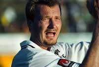 Lasse Zetterlund 1999 – när han spelade i Örebro.