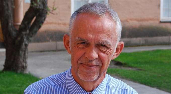 Gerhard Larsson genomförde den stora missbruksutredningen som presenterades 2011. Han menar att missbruksvården i Sverige behöver moderniseras.