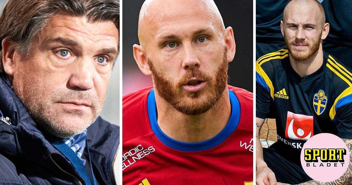 """Bosse Andersson om flytt av januariturnén: """"Stöttar det till hundra"""""""