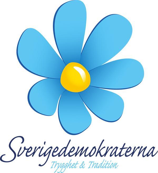 Moderaternas ledning är kritisk till att M i Hörby har ett valtekniskt samarbete med Sverigedemokraterna. Arkivbild.