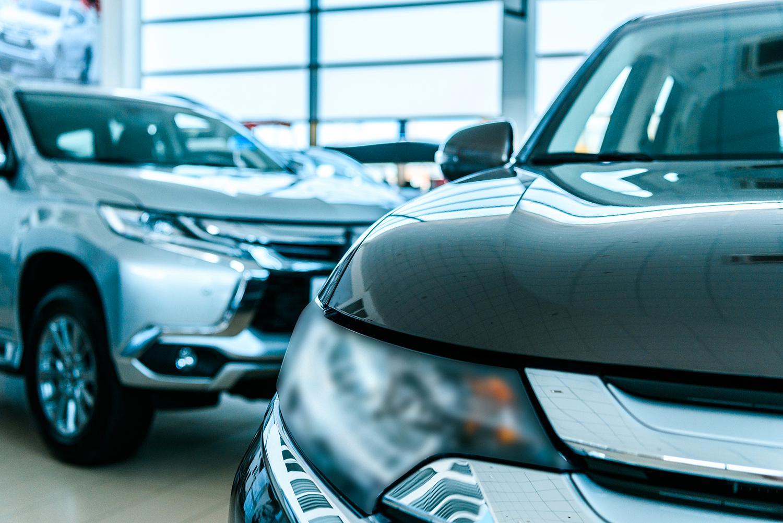 Många bilhandlare har sålt sina bilar för tidigt och missar nu sin bonus.