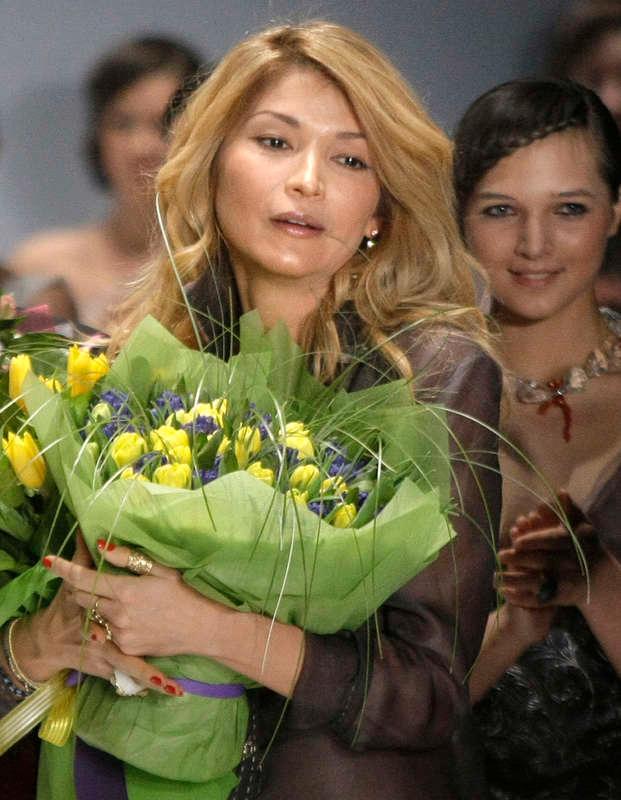 I BLÅSVÄDER Telia Sonera misstänks ha använt sig av mutor för att få tillgång till nödvändiga licenser och frekvenser mellan 2007 och 2010. Gulnara Karimova, dotter till landets president, pekas ut som den som tagit emot dem.
