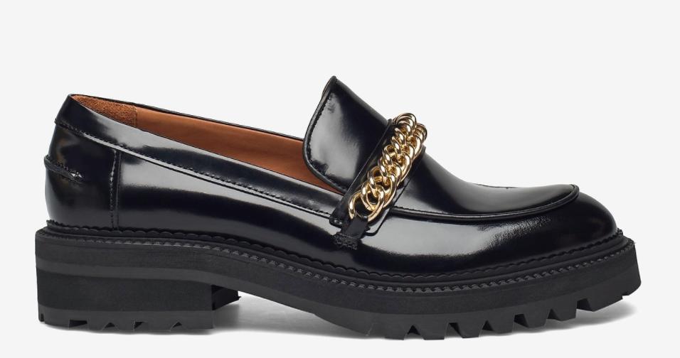 Loafers från Billi Bi