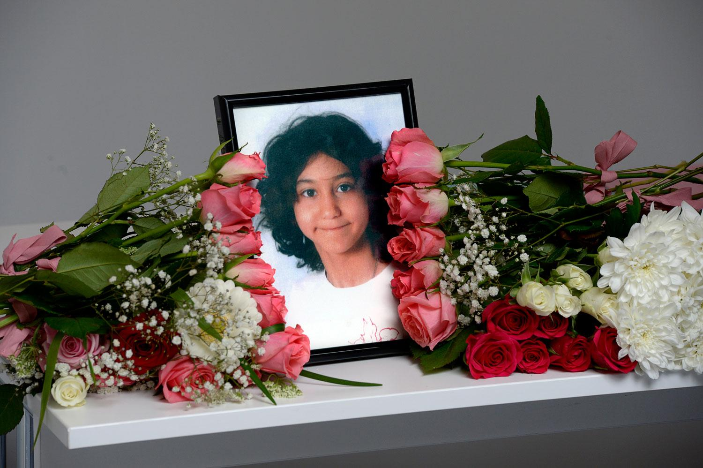 Varningen blev liggande i nästan två veckor. När tjänstemannen på socialen läste den var 8-åriga Yara redan död.