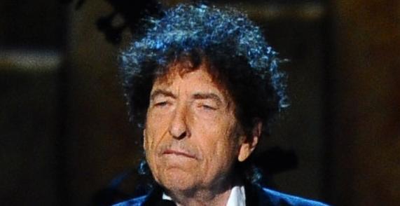 Dylans namn ska ha läckts.