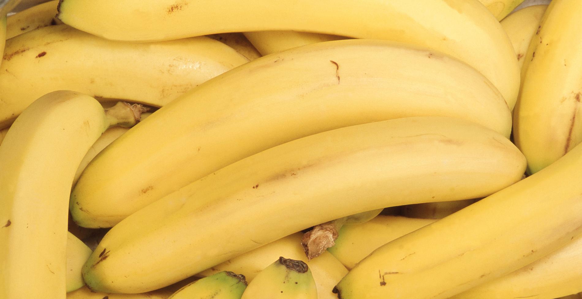 En ny myndighet kan klara Löfvens bananproblem.