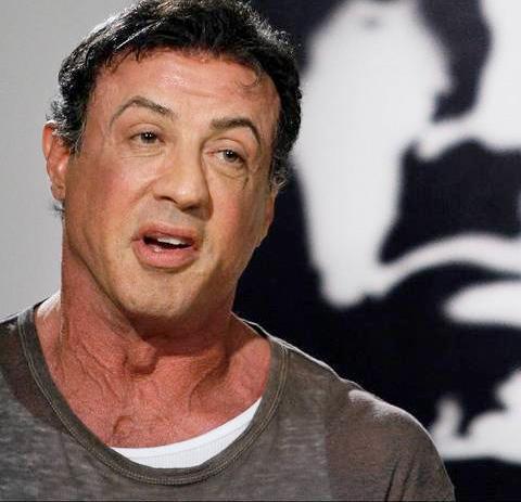 FÖRSUMMADE FAMILJEN  Sylvester Stallone har redan innan sonen hittades död medgett i en intervju med Nöjesbladet att han låtit karriären gå före famiiljen.