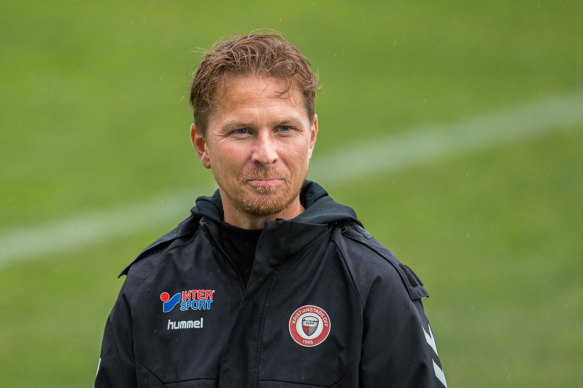 Björn Sigurbjörnsson