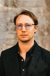 Adam Györki, TUI