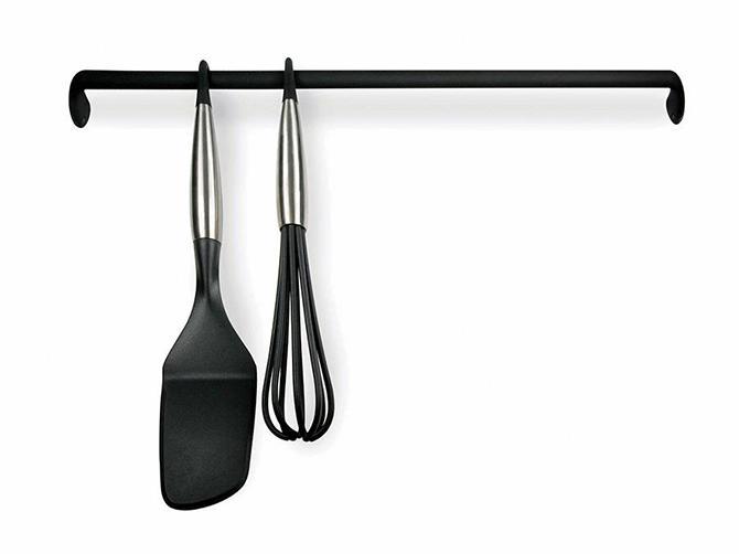 Upphängningsstång, 289 kr, Kitchenlivingdining.se.