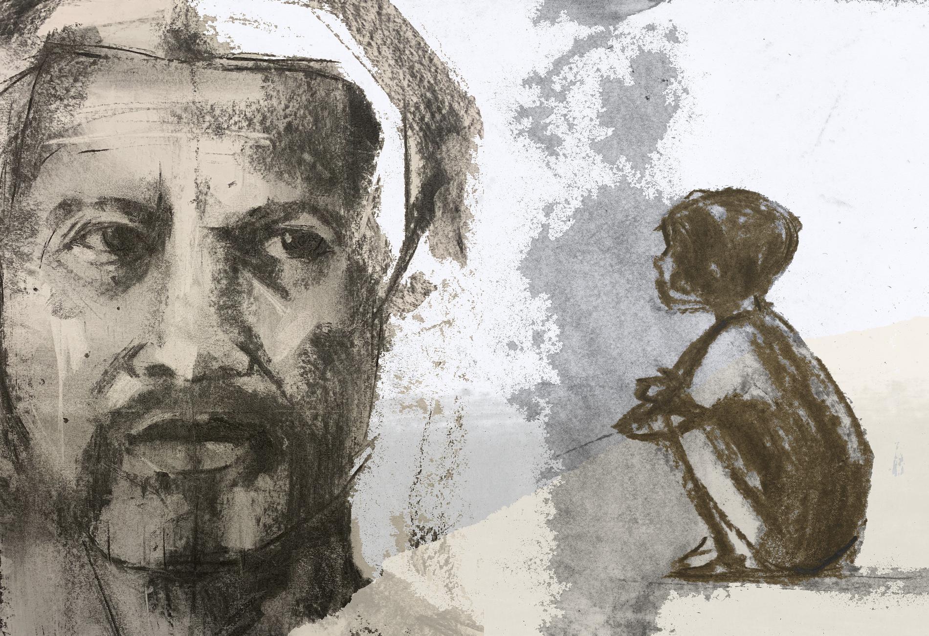 Abdulrazak Gurnahs författarskap kretsar kring ämnen som migration, identitet och postkolonialism.