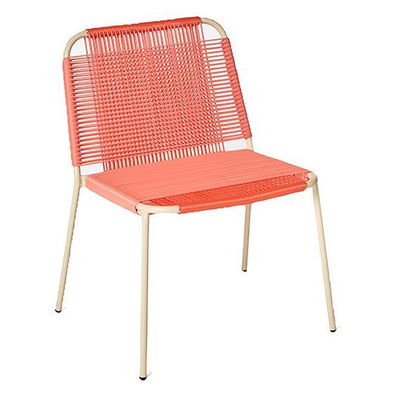 Stol, 799 kr, Åhléns.