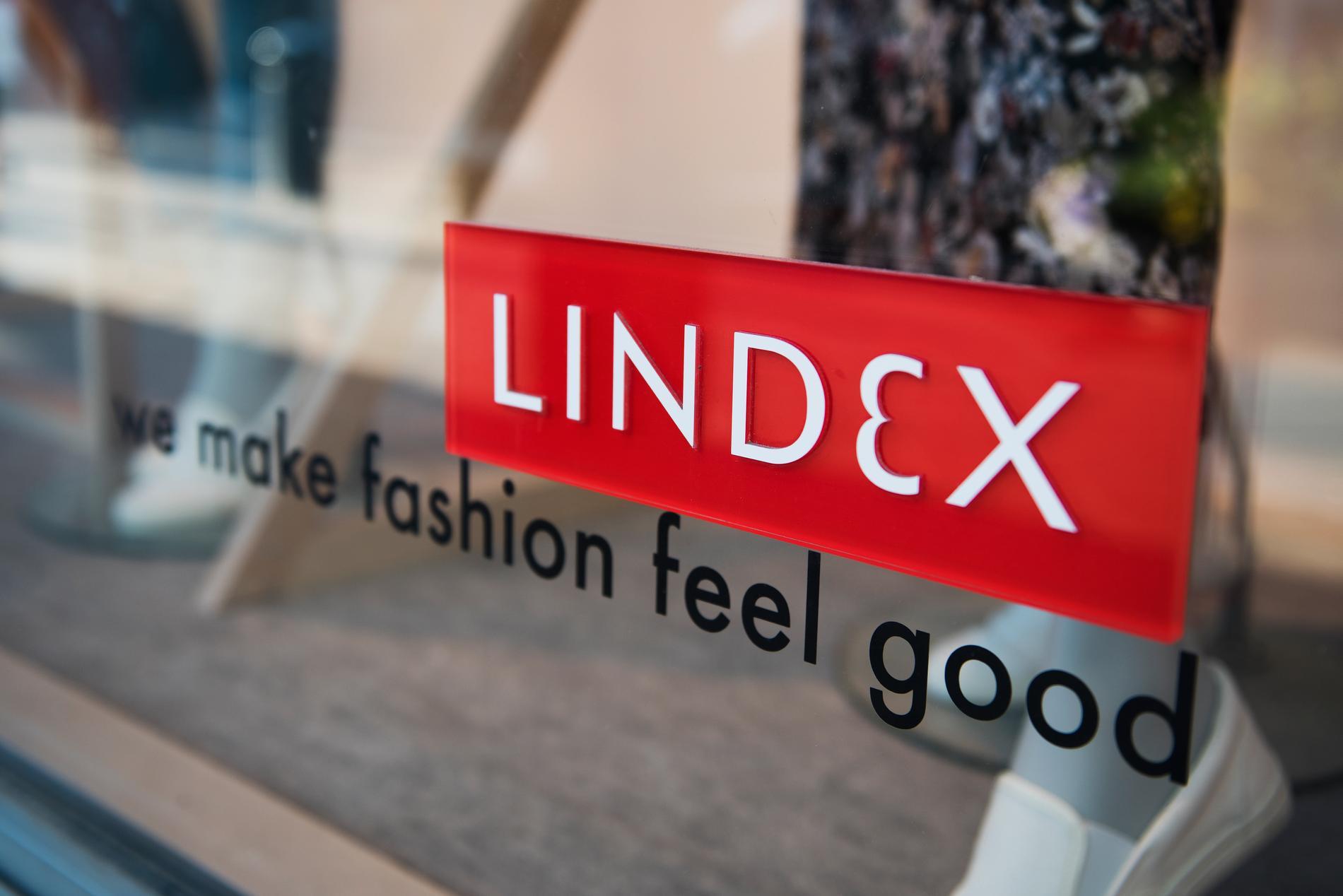 Lindex är en av butikerna som lämnar Bolandcity.