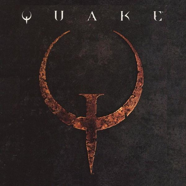 """""""Quake"""""""