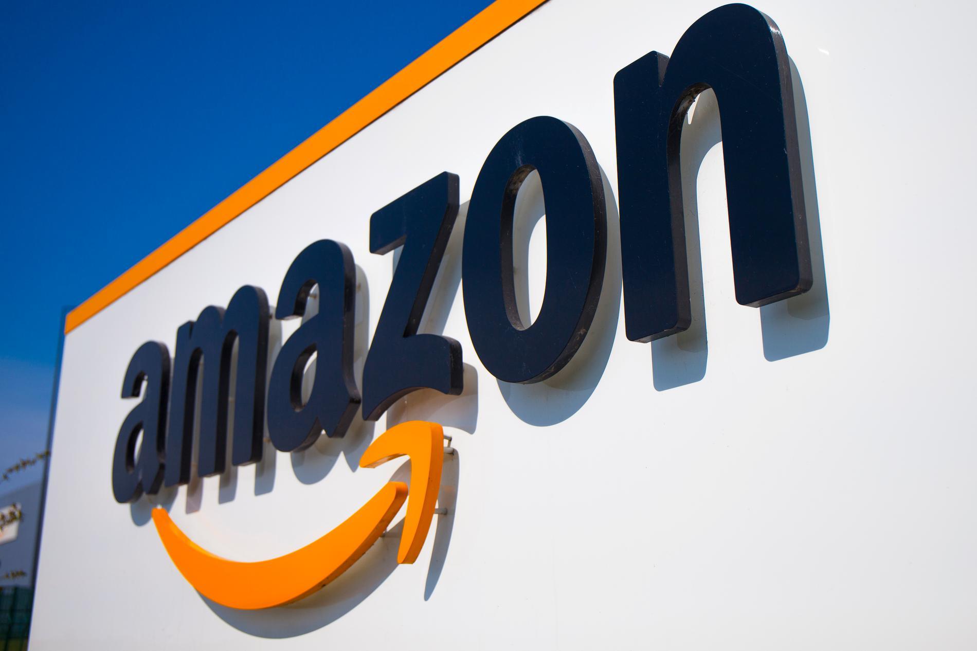 Amazon har hamnat i blåsväder förr.