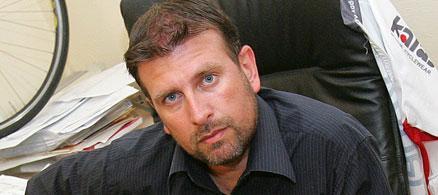 Roberto Vacchi.