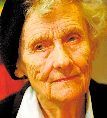 Astrid Lindgren – stred för djurens rätt och fick igenom en ny lag. Eller?
