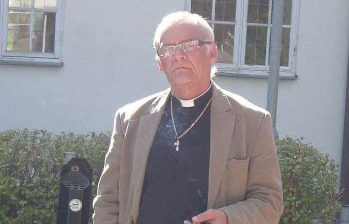 Iván Knézy.