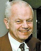 Bengt Göransson.