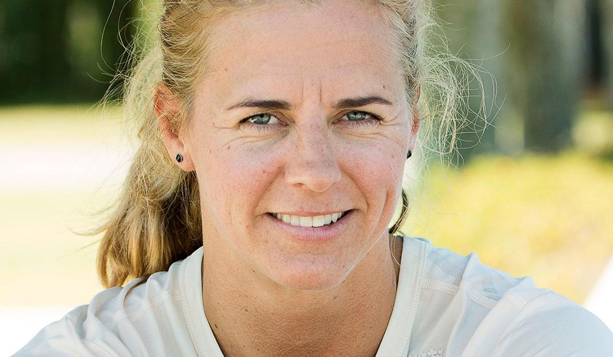Linnea Torstensson.