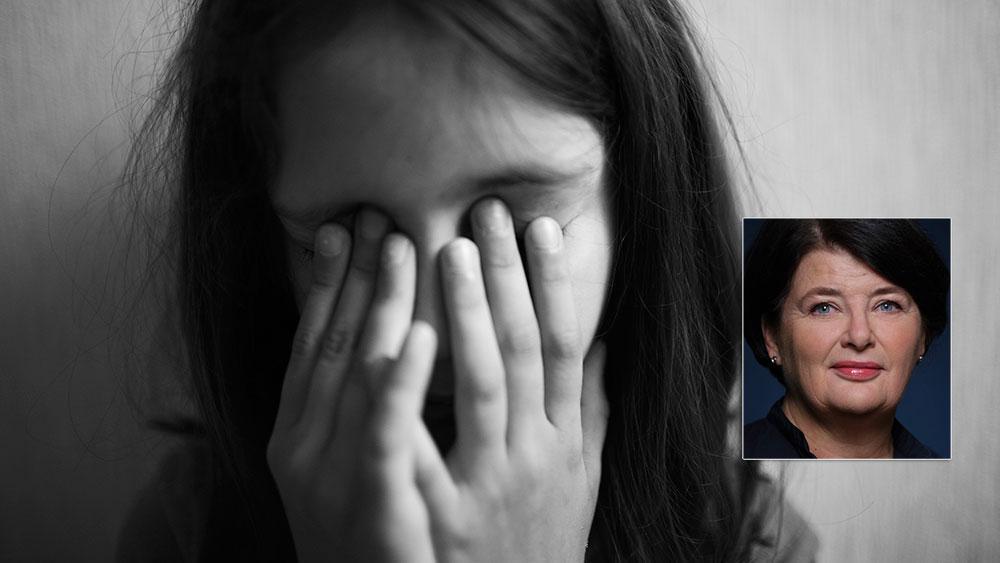 Dags för regeringen att sätta ned foten och se till att få lagstiftning och resurser på plats som underlättar för socialtjänsten att stärka barnens situation både vid familjehemsplaceringar och vid återgång till sina biologiska föräldrar, skriver debattören.