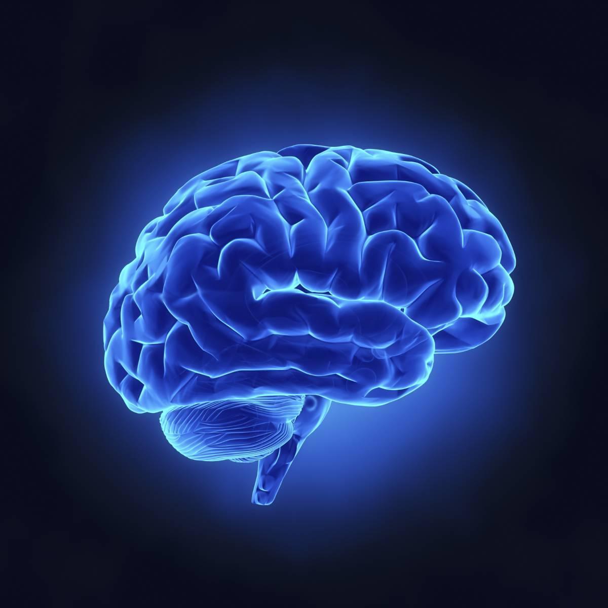 Forskare har inga riktiga förklaringar till varför fenomenet uppstår. Hjärnscanning visar inga konstigheter och det är av förklarliga skäl svårt att framkalla känslan i ett laboratorium. En idé är att det är en slags ryckningar i hjärnan, som en muskelspasm. I fallet med den 23-åriga mannen tror nu forskarna som studerat honom att det kan vara ångest som ligger bakom.