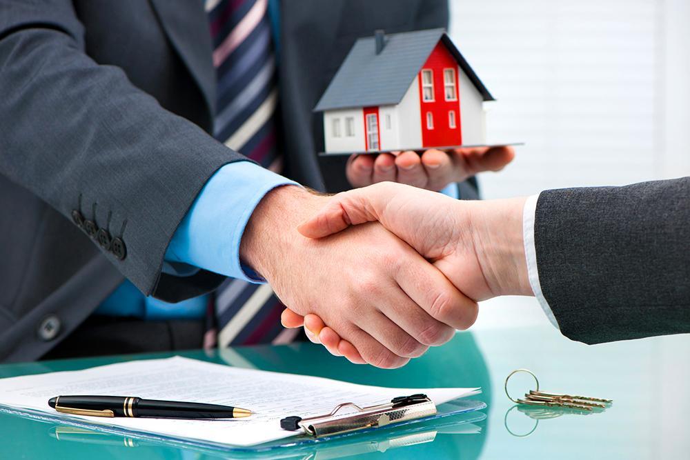 Inför ditt räntebesök med banken - begär ut en kreditupplysning på dig själv.