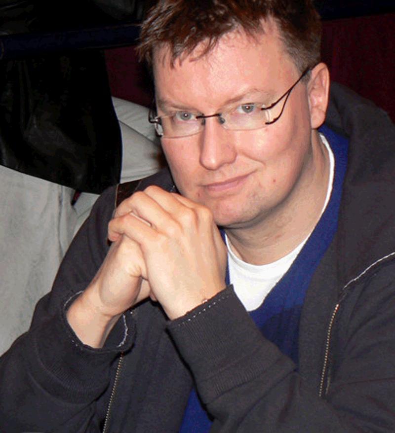 Full Tilt nästa Johan Storåkers har skrivit kontrakt med världens näst största pokerrum på nätet (det största är PokerStars).