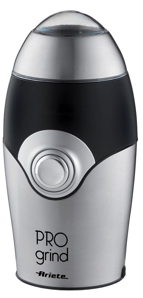 Elektrisk kaffekvarn från Ariete