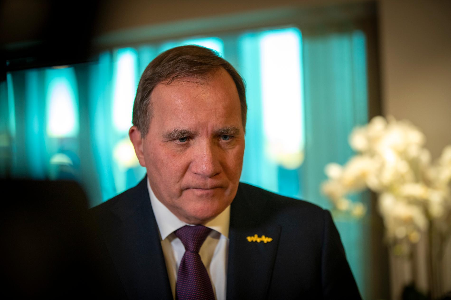 Statsminister Stefan Löfven har bjudit in internationella toppolitiker till Malmö för att diskutera hur antisemitismen ska bekämpas.