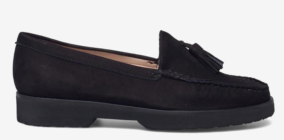 Loafers från Dune London