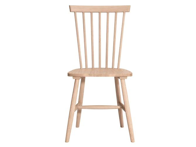 Stol, 850 kr, Royaldesign.se.