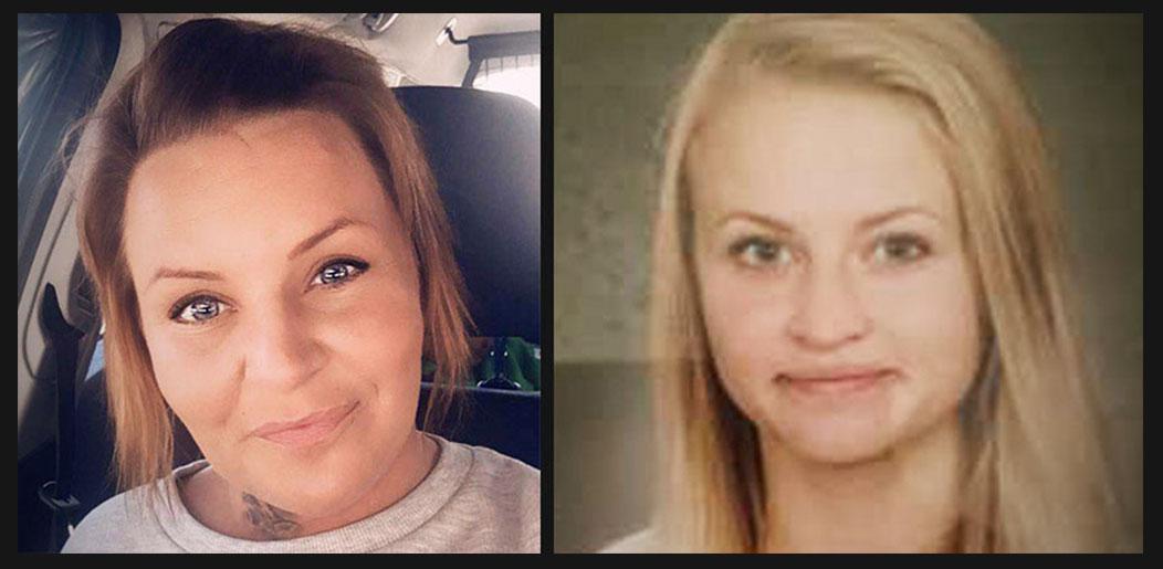 Emma Tikka blev 33 år gammal. Tova Moberg hann fylla 19. Sedan valde män att avsluta deras liv. Båda kände sin förövare väl.