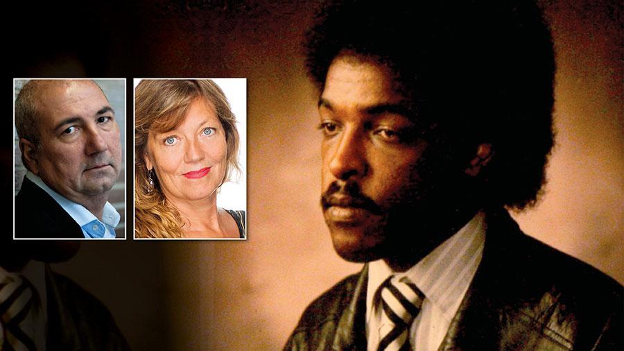 Det är horribelt att år efter år tro att tyst diplomati kan frige Dawit Isaak. Så länge Eritrea inte känner press från Sverige kommer de inte låta honom lämna fängelset, skriver Kurdo Baksi och Helena Giertta på 19-årsdagen av att Dawit Isaak frihetsberövades.