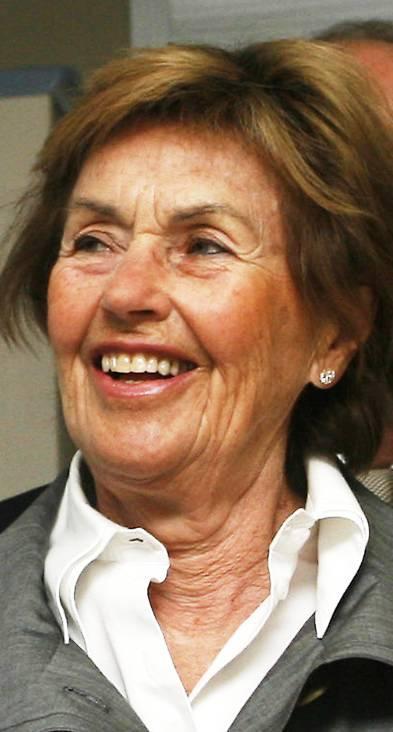 Eva Lundin, Bukowskis.