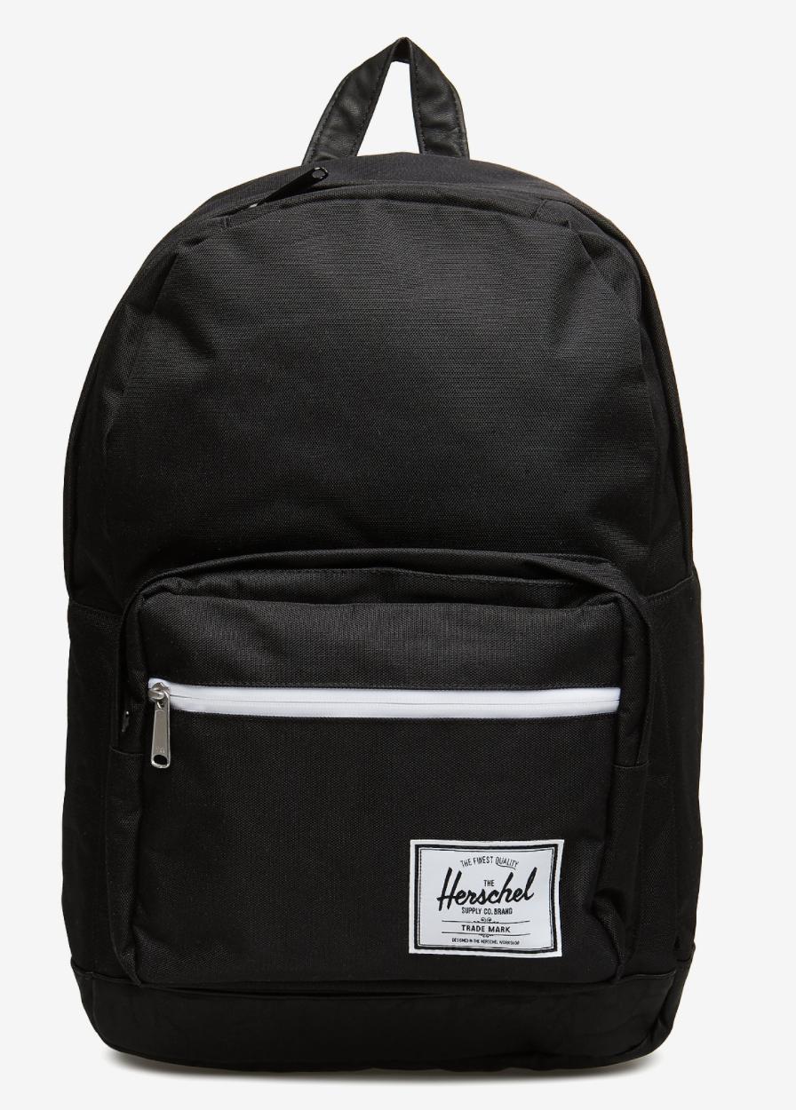 Ryggsäck från Hershel.