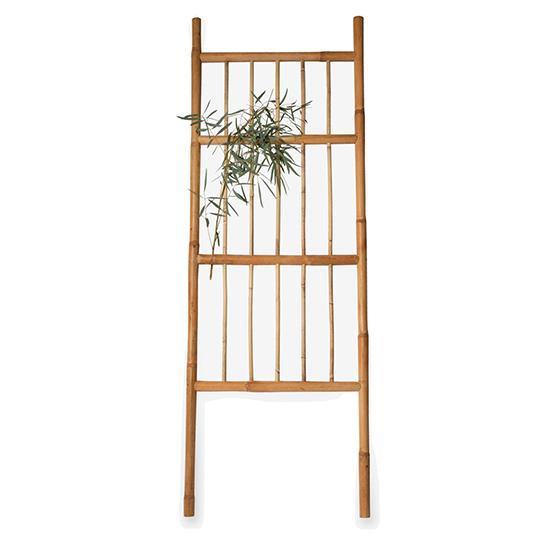 Spalje i rotting. Fin till slingrande växter och att hänga kvällbelysningen i, 399 kr, Granit.com.