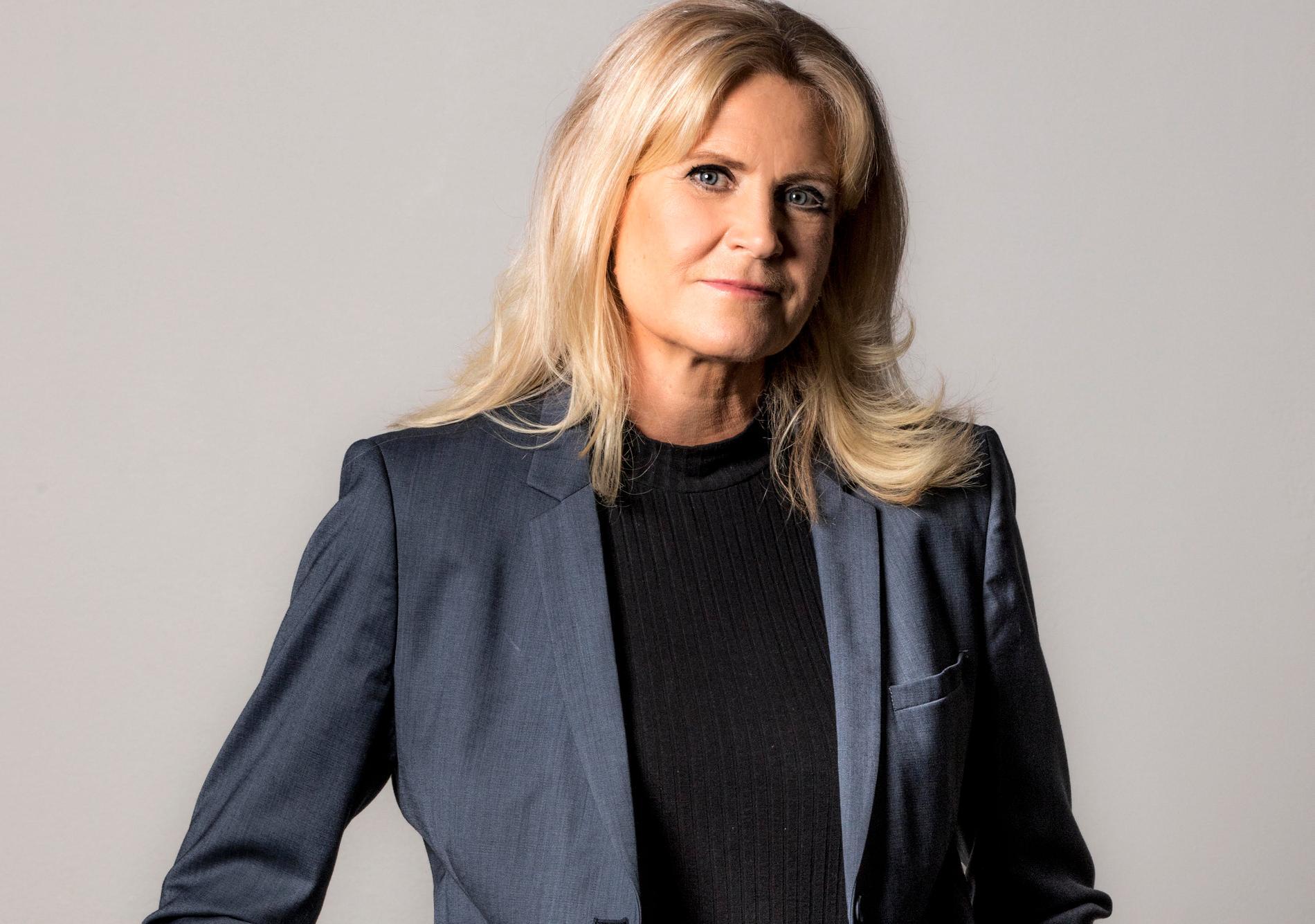 Camilla Kvartoft.