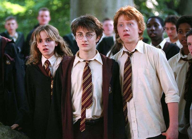 Harry Potter fans som befinner sig i New York i sommar har en ny butik att besöka.