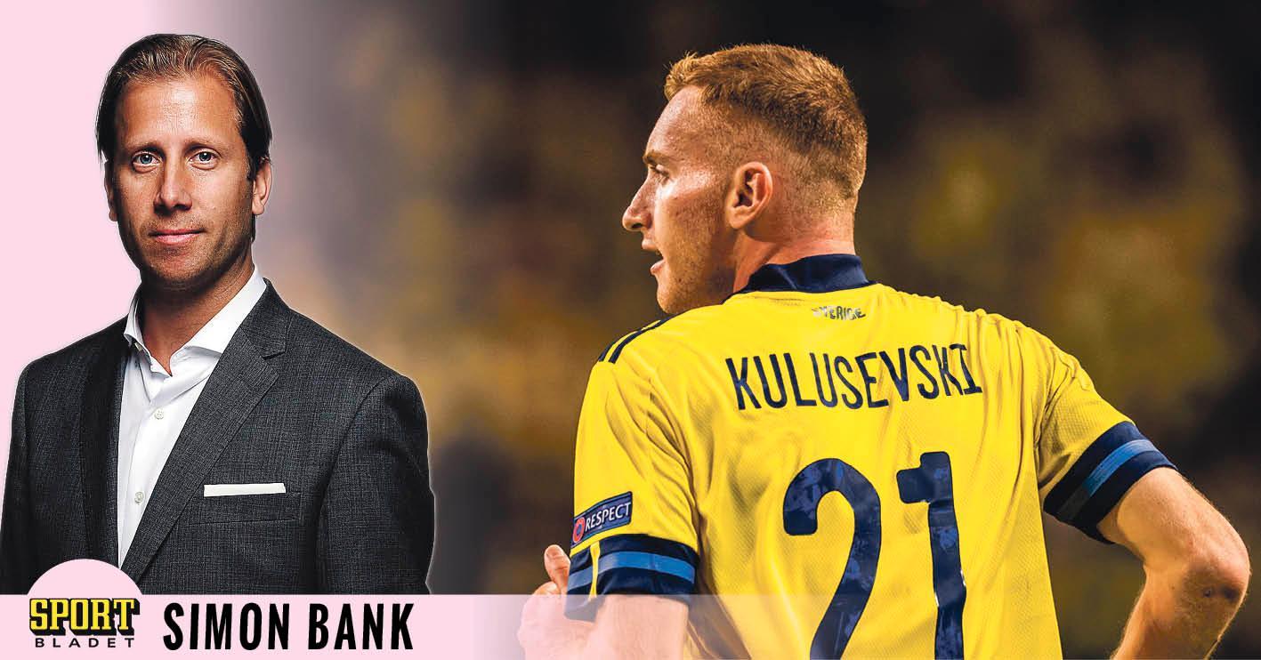 Bank: Jag håller med Dejan – Grekland är svårare