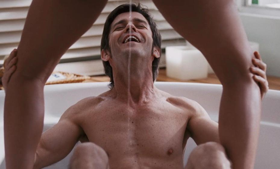 Erotiska Filmer På Netflix