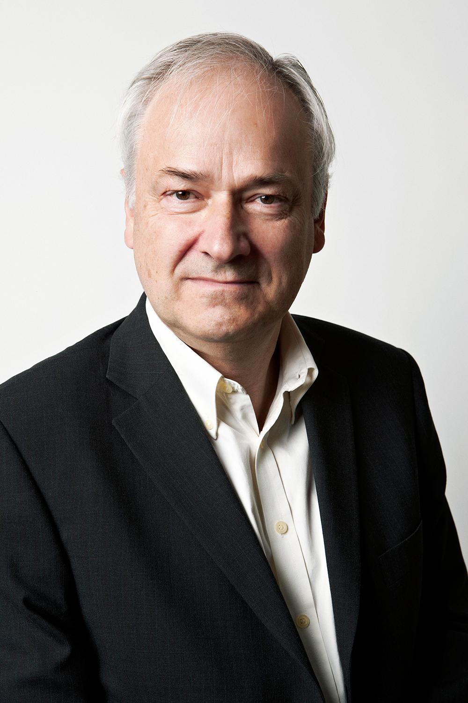 Jakub Swiecicki