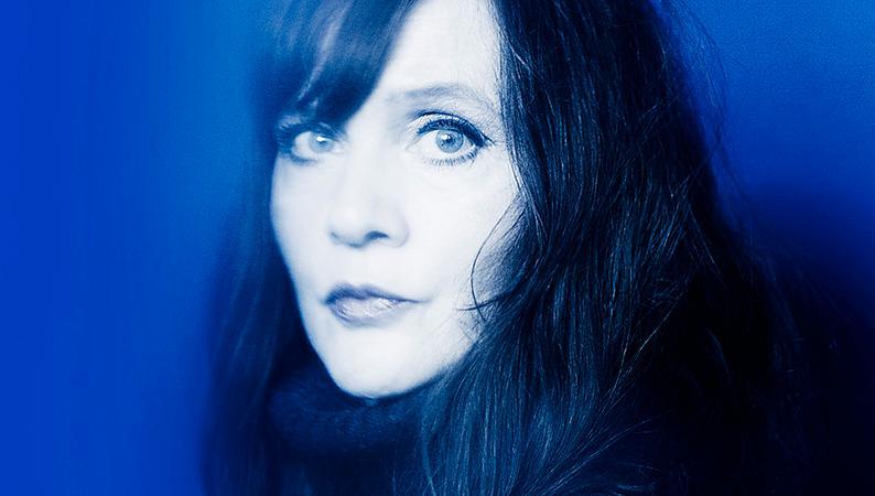 Auður Ava Ólafsdóttir  (född 1958),  isländsk författare.